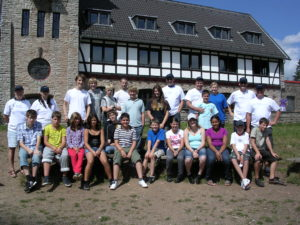 blankenheim-2009-026