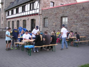 blankenheim-2009-031