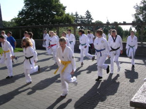 blankenheim-2009-043
